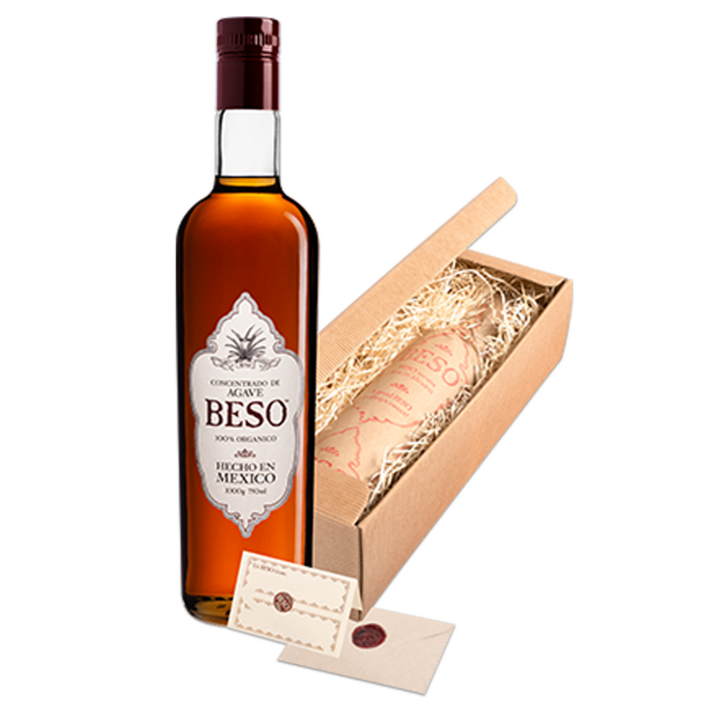 BESO Gift Pack